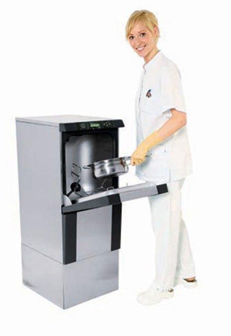 bekkenvaskere_ken-hygiene-systems_id_p_3_