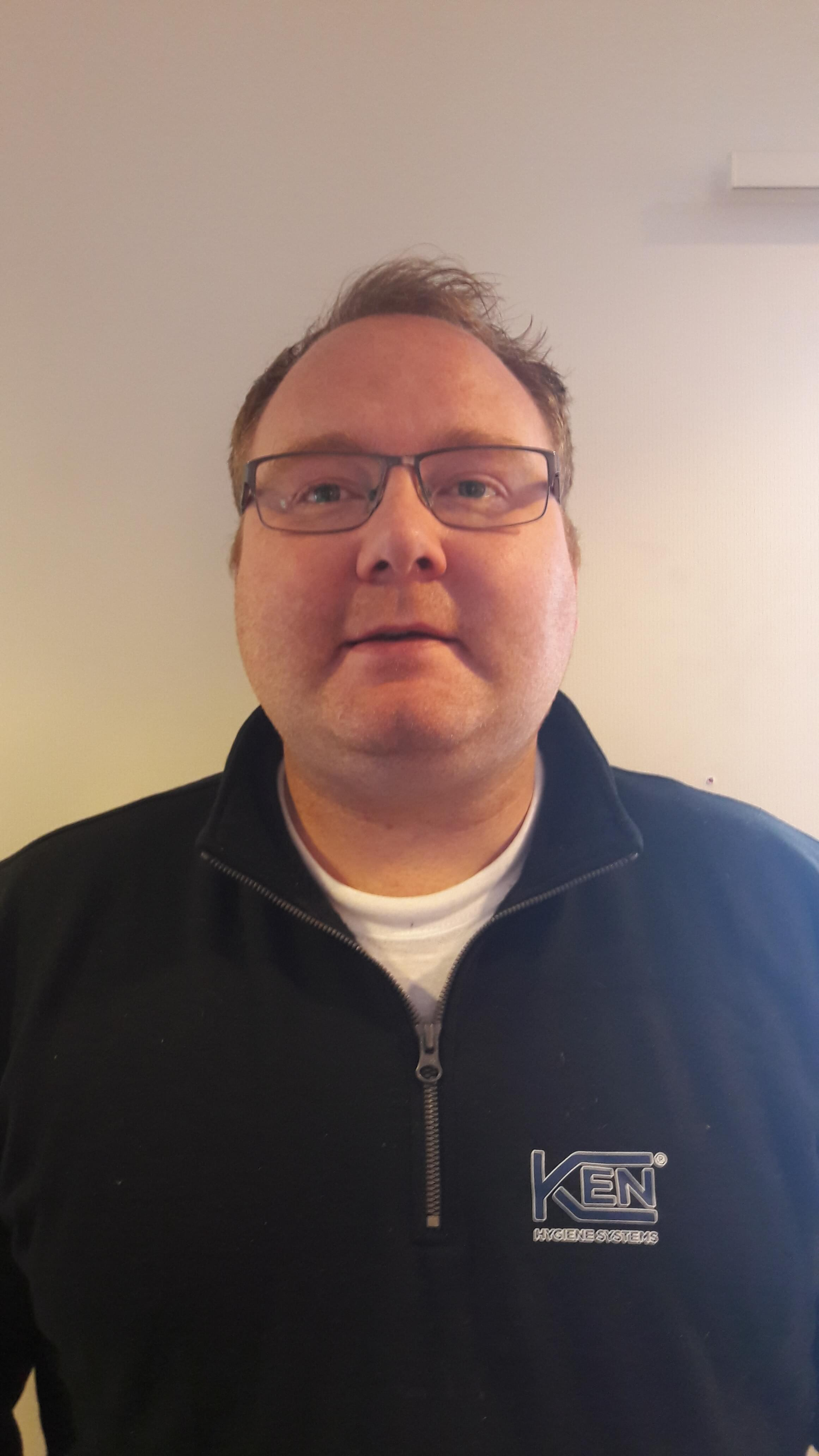 Bjark Kviesgaard Madsen (1)