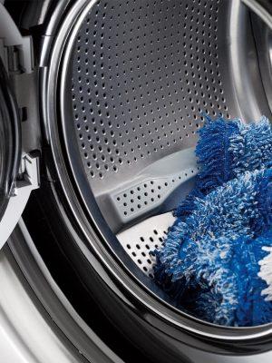 Vaskemaskiner Profesjonell