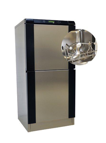 baekkenvaskere-ken-hygiene-systems-ken-bwd-733