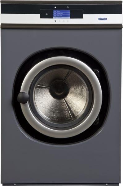 hestedekken-vaskemaskin-fx-serien