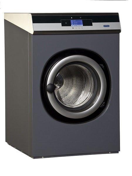 hestedekken-vaskemaskin-ken-hygiene-systems