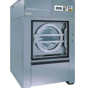 Industri vaskemaskiner Primus