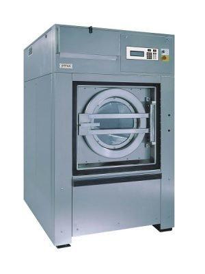 ken-fs033-industri-vaskemaskin