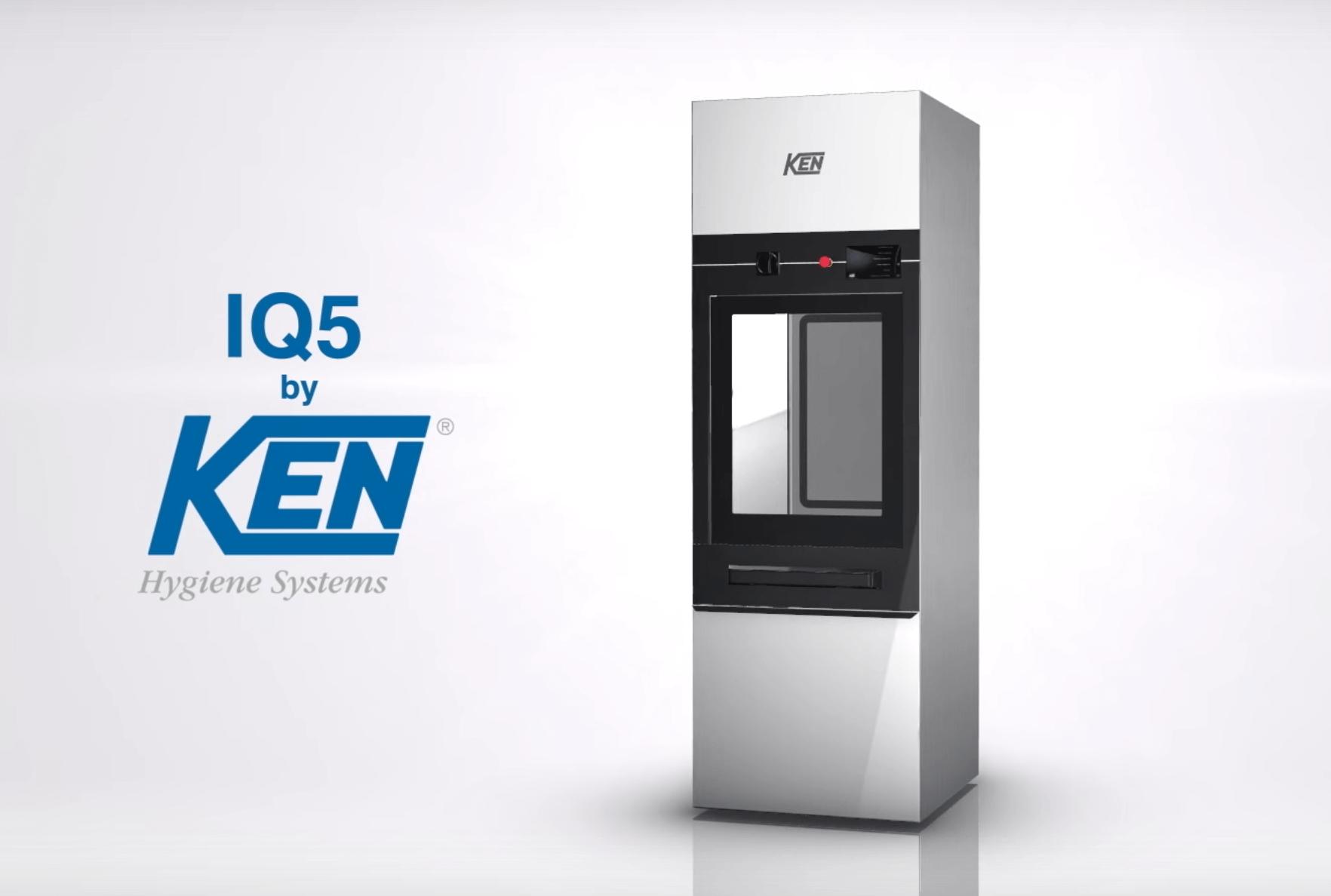 ken-hygiene-systems-iq5