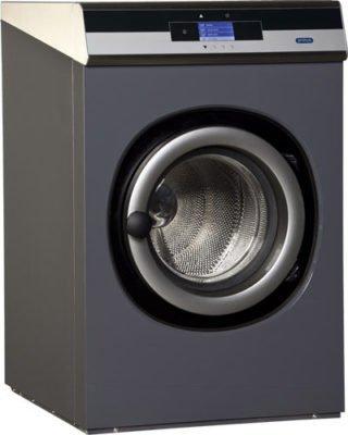 ken-hestedekken-vaskemaskin-fx80-105-135