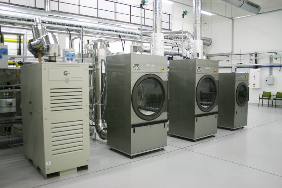 ken-fx80-vaskeri-losning-03