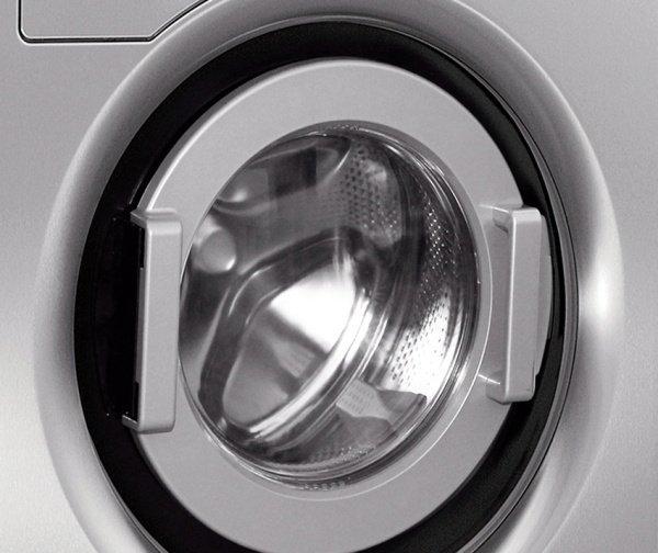 industri-vaskemaskin-ken-hygiene-systems-professional-door-system