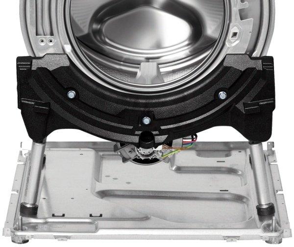 industri-vaskemaskin-ken-hygiene-systems-quattro-construction