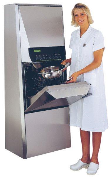ken-hygiene-systems-bekkenvasker-bwd-736