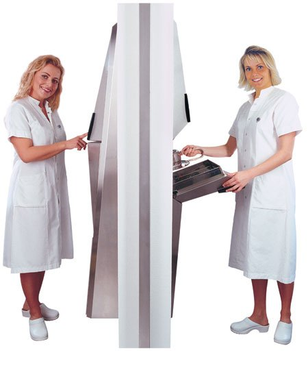 ken-hygiene-systems-bekkenvasker-bwd-738