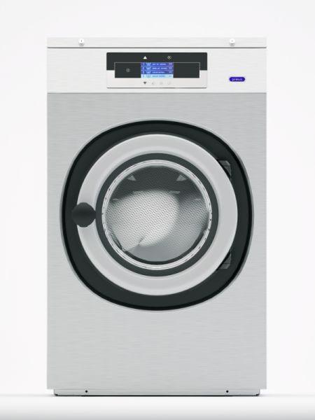 RX Lavtsentrifugerende vaskemaskin