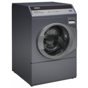 Semiprofesjonelle vaskemaskiner