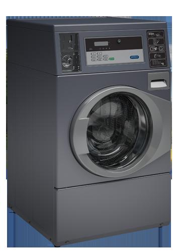 spc10_Primus_profesjonell vaskemaskin