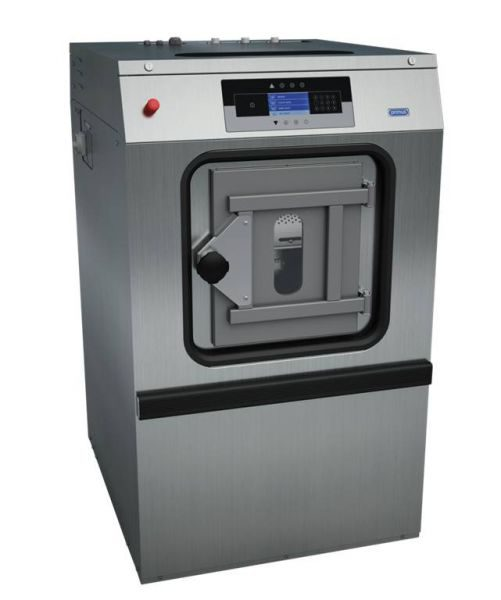 Barriere vaskemaskin fxb180